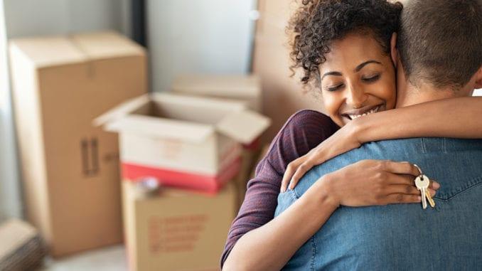O público que tem comprado imóveis mudou e o setor imobiliário tem acompanhado essas mudanças em suas construções